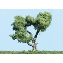 Laubbäume, 9cm hoch_3713