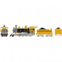 140-06806 N 2-8-0 Consolidation D&RGW 944_37182