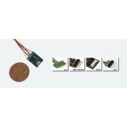 ESU Lok Pilot Micro V4.0 MM/DCC/S_37248