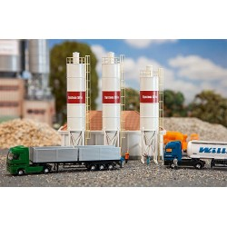 Fal-222207 N 3 Industriesilos_37405