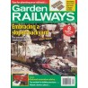 20170801 Garden Railways 2017 / 2