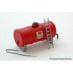 361-773 HO Bulk Fuel Tank_37443