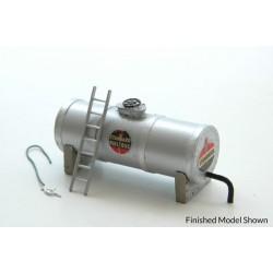 361-772 HO Bulk Fuel Tank_37445