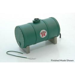 361-774 HO Bulk Fuel Tank_37447