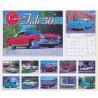 6908-1874 / 2018 Cars Fab 50s_37788