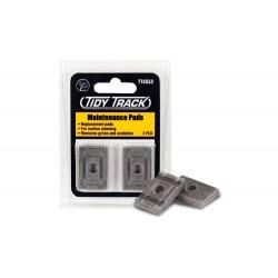 785-TT4552 Maintenance Pads_3788