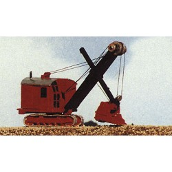 623-2121 N Construction Equipment_37940