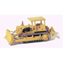 284-53001 N Bulldozer - Kit_37958