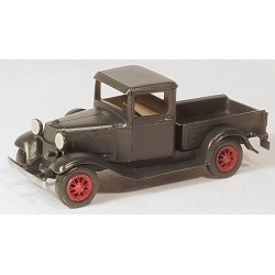 164-200  O-Scale Pick-up Truck 1934_37964