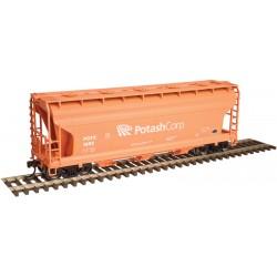 751-20.004.461 HO 3560 cov hopper Potash Corp_38041