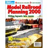 20002001 Model Railroad Planning 2000_38071
