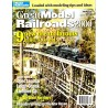 20001301 Great Model Railroads 2000_38085