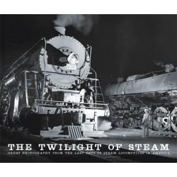 503-213758 Twilight of Steam_38111