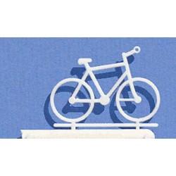2804-03-40201 1:100 Farräder (10) aus Kunststoff_38144