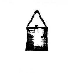 650-2218 HO Wassersack (4)_38212