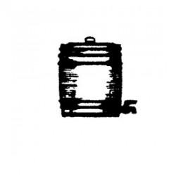 650-2219 HO Wasserbehälter (3)_38213