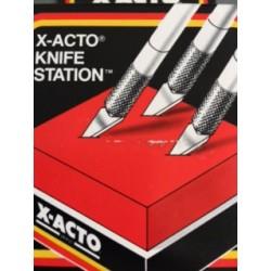 790-10006 Knife Station_38292