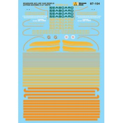460-87-104 HO SAL Diesels - Cabs - Citrus Scheme -_38383