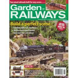 20170803 Garden Railways 2017 /3_38406