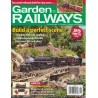 20170803 Garden Railways 2017 /3