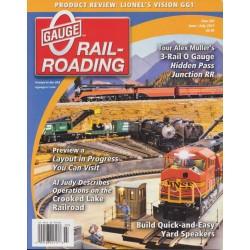 20170704 O Gauge Railroading 292_38412