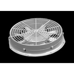 "191-1704 HO Thinwall EMD 48"" Radiator Fans pkg(3)_38579"