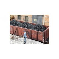juw-24104 O Koks schwarz/grau 100g_38881