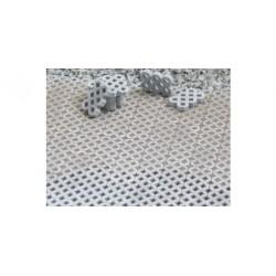 juw-24169 O Rasengittersteine 105 Stück Keramik_38904