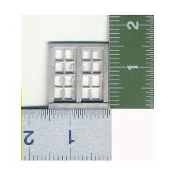 555-2028 N Window (2 Stück)_38998