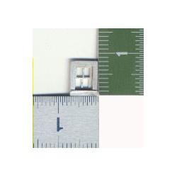 555-2030 N Window (5 Stück)_39001