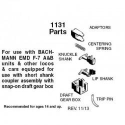 489-001.33.020  Bachmann F-7 A & B units_39015