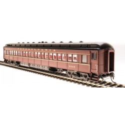 187-4362 HO PRR P70R with Ice AC, Tuscan Red w/ Go_39028