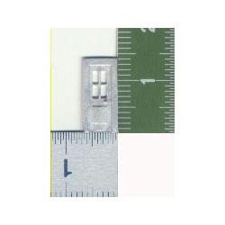 555-2019 N Doors (4 Stück)_39034