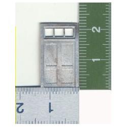555-2025 N Freight Doors (2 Stück)_39038