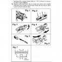 489-001.41.050 N MTL Kato F Loks A Unit_39044