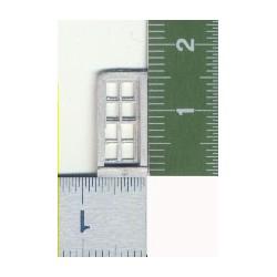 555-2027 N Window (4 Stück)_39051