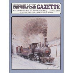 20010301 Narrow Gauge Gazette_39140