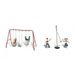 HO Playground fun_3917