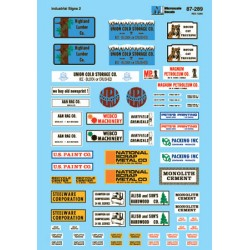 460-60-289 N Structure Signs-Industrial Company Na_39241