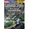 DVD California Zephyr_39305