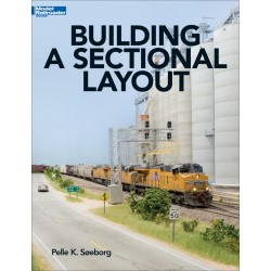 Building a Sectional Layout_39316