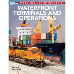 Waterfront Terminals and Operations_39318