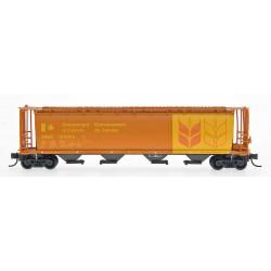 85-65119-19 N Cylindrical Cov hopper Canadian Wh_39509
