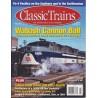 20091904 Classic Trains 2009 Winter_39530