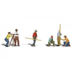 N Surveyors_3973