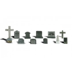 785-A2164 N Tombstones_3977