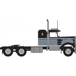 744-49031 N 1970s Kenworth W900 Seminole Tractor w_39851