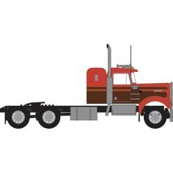 744-49033 N 1970s Kenworth W900 Seminole Tractor w_39855