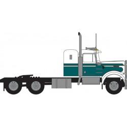 744-49035 N 1970s Kenworth W900 Seminole Tractor w_39859