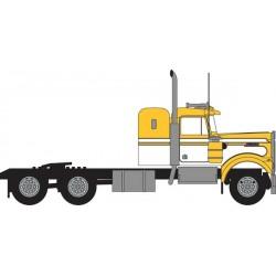 744-49036 N 1970s Kenworth W900 Seminole Tractor w_39861